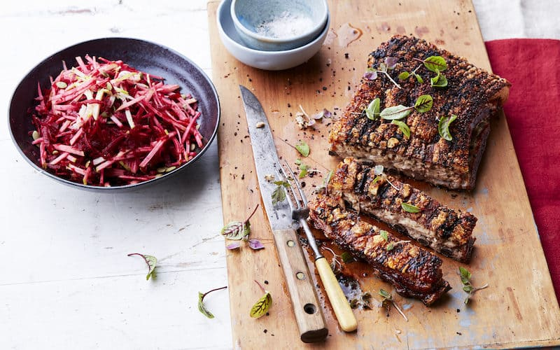 roasted-pork-belly-w-beetroot-slaw